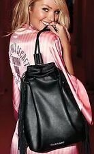 New Victoria's Secret 2015 Official Fashion Show Backstage Bag NWT $85