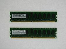 4GB (2X2GB) MEMORY FOR HP PROLIANT BL20P G3 DL140 G2 DL360 G4P DL370 G4 DL380 G4