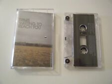 TRAVIS WRITING TO REACH YOU CASSETTE TAPE SINGLE INDEPENDIENTE UK 1999