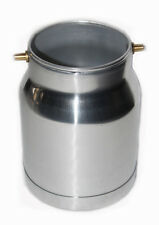 BRAND NEW Fuji Replacement 1000cc Cup for Bottom Feed Guns #2041 FREE SHIP!