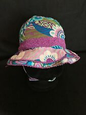 THE CHILDREN'S PLACE and OLD NAVY bucket hats