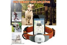 Followit Appello 4P GPS tracker For dog Pet SMS GSM GPRS tracker real-time APP