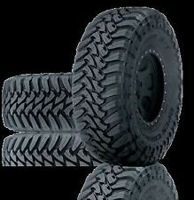 "2 New 35x12.50X18 Toyo Tire M/T Tires 35 12.5018 R20 35"" MT 35x12.50R18 Sale LRE"