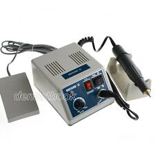 Hot Dental Lab MARATHON Handpiece 35K r/m Micromotor N3 equipment micro motor
