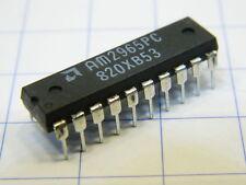 AM2965PC Advanced Micro Devices circuito integrato integrated circuit IC