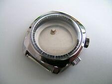 Wecker-Uhrgehäuse für AS 1930 oder AS 1475