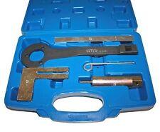 Motor-Einstellwerkzeug BMW N40 N42 N45 N46 N51 N52 N53 N54 Mini Arretierwerkzeug