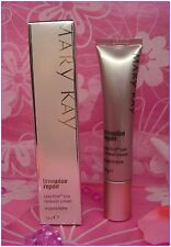 MARY KAY TIME WISE REPAIR VOLU-FIRM EYE RENEWAL CREAM/AUGENCREME NEU/OVP*