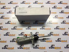 Land Rover Series 2 2a 3 SWB Brake Master Cylinder (Non Servo) - Bearmach BR2226
