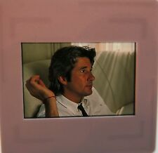 RICHARD GERE Pretty Woman An Officer and a Gentleman Unfaithful ORIGINAL SLIDE 6