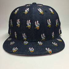 New Era MLB 9fifty mickey mouse  SnapBack Baseball Cap   Free Post