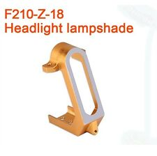 Walkera F210 RC Helicopter Quadcopter parts F210-Z-18 Headlight Lampshade