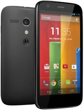 MOTOROLA MOTO G CDMA FOR MTS  | 1GB + 8GB | QUADCORE | 5MP+1.3MP | 4.5INCH |