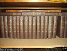 THE ARCHAEOLOGICAL JOURNAL LII VOLUME FOR 1895 ARCHAEOLOGY ILLUSTRATED