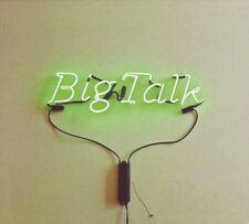 BIG TALK - BIG TALK  CD NEU