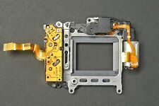 SONY ALPHA NEX-3 Shutter Blade Box REPLACEMENT REPAIR PART EH2144