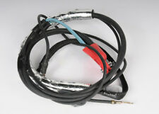 ACDelco 2SX41F2 Battery Cable Positive