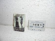 Bryan Adams : (Everything I Do) I Do It for You Cassette Single