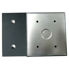 Stick on Sanding Pad for 330 Finishing Sander Replaces Porter Cable 13597 SPD20