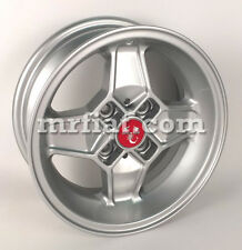 Autobianchi A112 CD30 Wheel 5.5x13 New