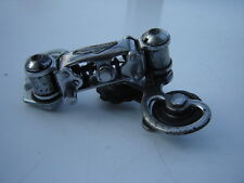 SIMPLEX JUY EXPORT 61 REAR DERAILLEUR - VERY RARE