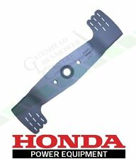"Honda HRX426 Blade 17"" (all versions QXE, SXE etc)"
