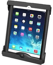 Mascherina a molla ram-mount RAM-HOL-TAB20U per Apple iPad Air 1 e 2