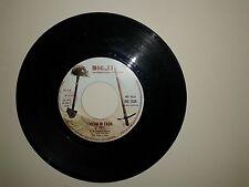 """I Vicini Di Casa / 15 Anni -Disco Vinile 45 Giri 7"""" STAMPA ITALIA 1976 No Cover"""