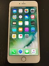 Apple iPhone 6 Plus 64GB Gold Color AT&T Att Unlocked