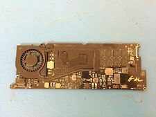"MacBook Air 13"" A1304 Late-2008 1.6GHz 2GB Logic Board 820-2375-A 30day Warranty"