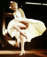 MARILYN MONROE 8x10 CELEBRITY PHOTO PICTURE HOT SEXY 61