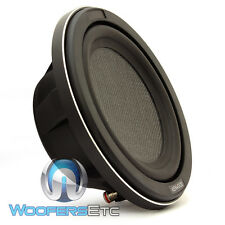 "KENWOOD EXCELON KFC-XW800F 8"" SUB 600W SINGLE 4-OHM THIN SUBWOOFER SPEAKER NEW"