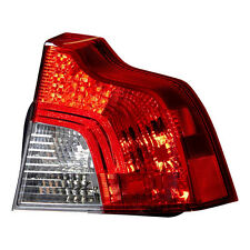 VOLVO S40 SALOON 2004-2014 LED REAR TAIL LIGHT LAMP DRIVERS SIDE RIGHT O/S NEW