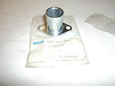 Ansaugstutzen 18 mm Fichtel &Sachs Sachs  Stamo St 76 St 96  No.  2867 002 205