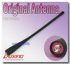 5-190 PUXING PX-777 VHF136-174Mhz Orginal Antenna