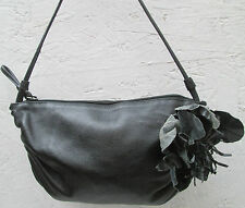 -AUTHENTIQUE petit sac à main FURLA  cuir TBEG vintage bag