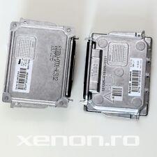 OEM Valeo 6G Xenon Ballast 89034934, 89076976, 4L0907391, 63117180050 *** NEW