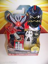 Power Rangers Super Megaforce Power Rangers Dino Thunder Key Pack Legendary