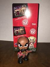 Deadshot without mask SUICIDE SQUAD FUNKO Vinyl Figure Mystery Minis Series 1