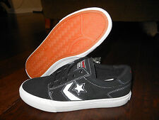 CONVERSE CONS KA3 OX 147501C Skateboarding Shoes Size 6.5 US 39 EUR