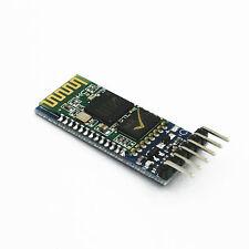 HC-05 RS232 Drahtlose 6 Pins Bluetooth RF Transceiver Serial Modul für Arduino