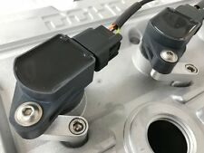 Honda K20 to YB Coil mounts