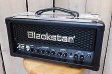 Blackstar HT Metal HTMETAL5H 5W Tube Guitar Head w/Reverb LOWEST PRICE ANYWHERE!