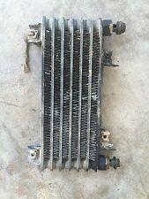 Kawasaki Prairie 300 2x4 4x4 99-02 Oil Cooler 10550
