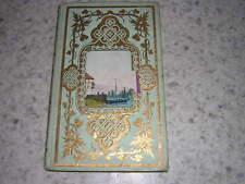 1870.Pierre Vallée.frémicourt.cartonnage romantique