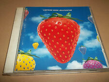 LIGHTNING SEEDS - JOLLIFICATION - CD ALBUM - UK FREEPOST