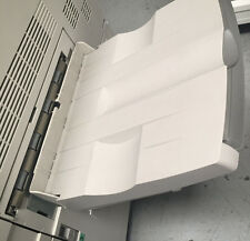 Xerox DocuColor Output, catch,Tray 242/252/260/550/560/700/C75