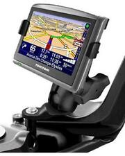 SUPPORTO MOTOVEICOLO RAM-MOUNT RAM-B-272-TO5U SPECCHIETTO TOMTOM ONE XL