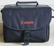 Canon Camera/Gadget Bag - for 50D,60D,450D,500D,550D,600D,1000d,1100D,7D,5D