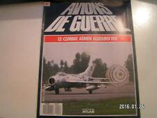*** Avions de guerre n°41 Fae à Face en Corée / Le MiG-19 et le J-6 en service
